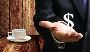 Szwajcarzy odrzucili projekt ograniczenia pensji menedżerów