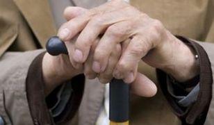 112-letni Amerykanin najstarszym mężczyzną świata
