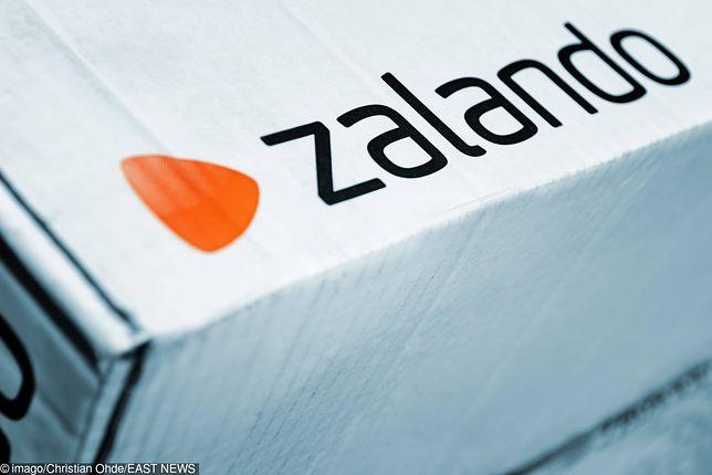 W asortymencie Zalando Beauty znajdziemy kosmetyki zarówno dla kobiet, jak i dla mężczyzn