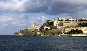 Dziedzictwo Malty dla każdego