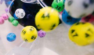 Ogromna wygrana w Lotto. Szczęśliwy gracz zgarnął ponad 24 miliony
