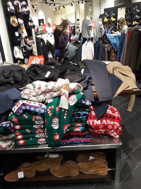 Z badań wynika, że 70 proc. konsumentów odczuwa satysfakcję z udanego zakupu