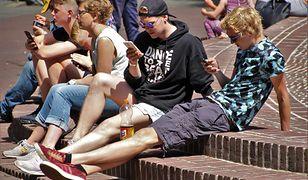 Zagraniczne SMS-y w UE nie będą droższe niż 6 eurocentów