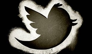 Twitter nie radzi sobie z walką z ISIS
