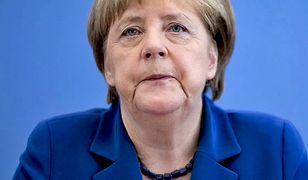 """""""Niemcy muszą w większym stopniu uwzględniać stanowisko swoich partnerów"""" - pisze niemiecki """"Tagesspiegel"""""""