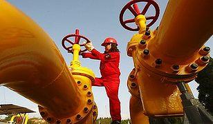 Ławrow: Serbia i Rosja potwierdzają ustalenia w sprawie South Streamu