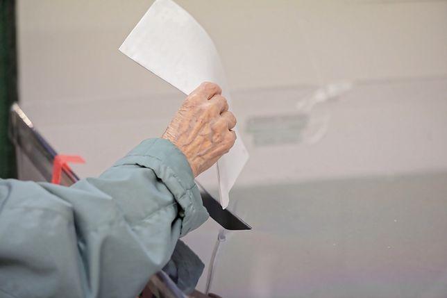 Złożyłeś wniosek o dopisanie do spisu wyborców w systemie ePUAP? Nie zdziw się, jeśli nie będziesz mógł zagłosować