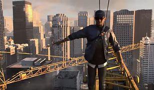 """""""To jeden z naszych bardziej skomplikowanych projektów"""". O kulisach współpracy z Ubisoft opowiada ekipa z Platige Image"""