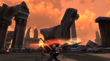 Electronic Arts ujawnia kolejny słaby dodatek do Brutal Legend