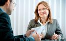 Rozmowa kwalifikacyjna - jak się do niej przygotować?