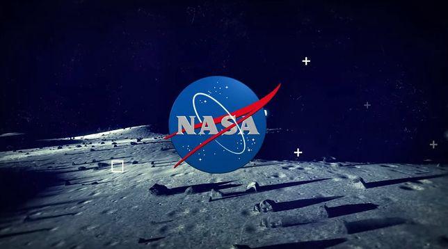 NASA ma problem do rozwiązania i szuka chętnych