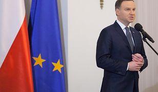Jacek Żakowski po wyroku Trybunału: państwo siły i państwo prawa