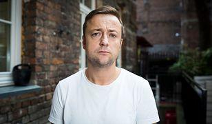 Czesław Mozil: jako emigrant nie mam prawa narzekać na Polskę
