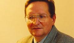 Krzysztof Wierzbicki - polski reżyser