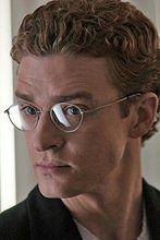 Justin Timberlake uwzględni Davida Finchera w testamencie