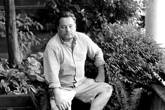 Igor T. Miecik