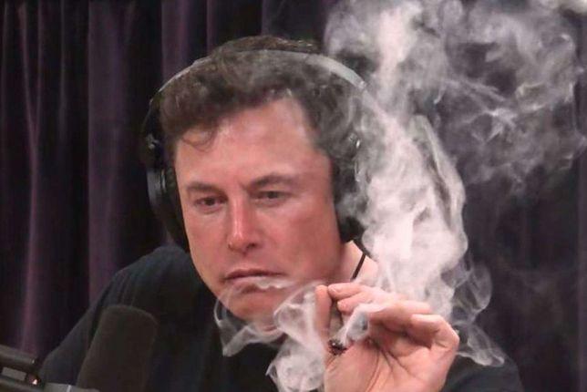 """Elon Musk: """"Obalimy, kogo chcemy"""". Ten i inne grzechy """"złotego chłopca"""" technologii"""