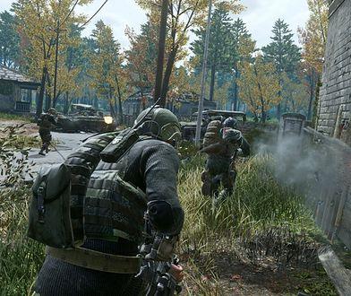 Klasyczne mapy powracają do Modern Warfare Remastered