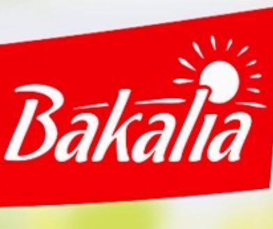 Bakalia – nowa marka Sante