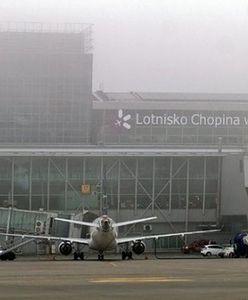 Co dalej z lotniskiem Chopina? Minister infrastruktury odpowiada