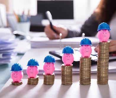 70 proc. polskich par kłóci się o pieniądze. W Turcji problem dotyczy tylko połowy par