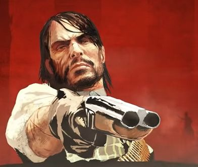 Red Dead Redemption Remake w 2021 roku? Plotka zaostrzyła apetyt fanów