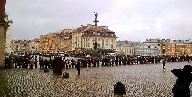 Darmowe dni w warszawskich muzeach (LISTA)