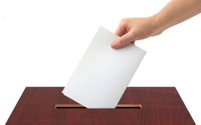 Prokuratura wszczęła śledztwo w sprawie referendum!