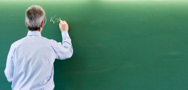 Nie ma usprawiedliwienia dla zwalniania nauczycieli
