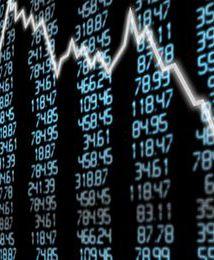 JP Morgan obniżył rekomendację dla rosyjskich i ukraińskich obligacji