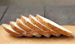 Cena chleba może dobić do ceny masła
