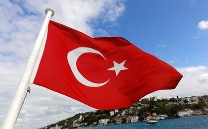 Stopy procentowe w Turcji. Bank ostrożny w działaniach