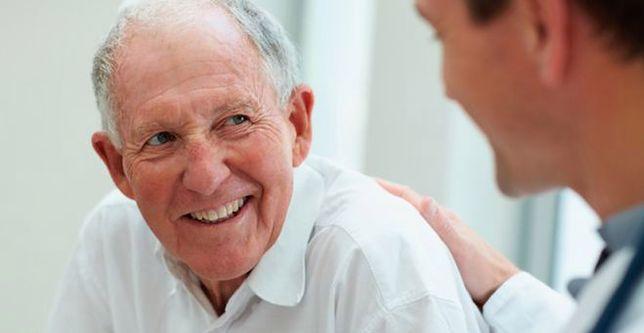 Starcy w pracy mogą być efektywni?