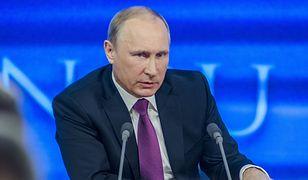 Rosja rozpoczęła sprawdzian gotowości wojsk. W ćwiczeniach udział bierze 150 tys. żołnierzy