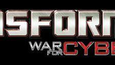 Podwójne doświadczenie w Transformers: War for Cybertron