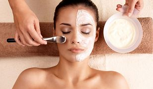 5 rzeczy, które musicie wiedzieć o maseczkach u kosmetyczki