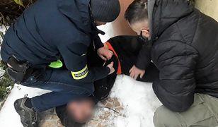 Śląsk. 30-latek zwabiony przez znajomą. Został porwany dla okupu