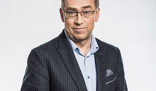 Love your TV: Pokochaj telewizję na nowo z nami! Maciej Orłoś z Telewizji WP
