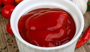 Ulubiony sos do grillowanej kiełbasy. Tego nie wiedziałeś o ketchupie!
