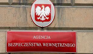 Rosyjski konsul został wydalony z Polski. Ma zakaz wjazdu do strefy Schengen