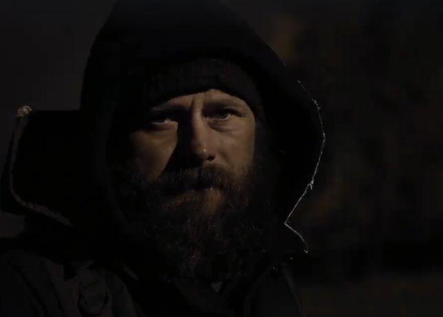 """""""Wataha"""": HBO wypuściło oficjalny teaser drugiego sezonu!"""