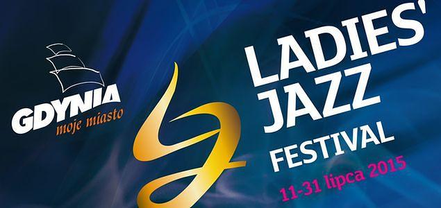 Dziesiąta edycja Ladies Jazz Festival