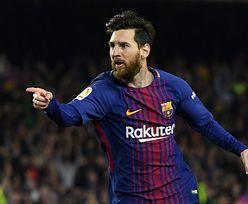 Liga Mistrzów. FC Barcelona liczy na cudowny comeback. To byłaby sensacja