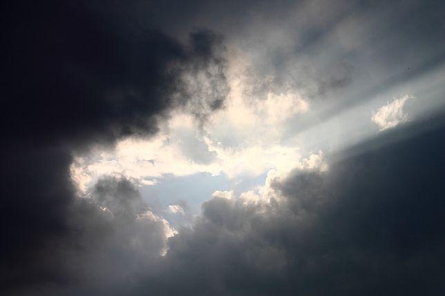 Pogoda na dziś – poniedziałek 8 lipca. Ochłodzenie w całej Polsce. Gdańsk zaskoczy deszczem