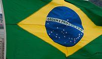 Brazylia eksportową potęgą. Zobacz, co sprzedaje na rynki zewnętrzne