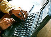 Zakupy w Internecie: pamiętaj o bezpieczeństwie!