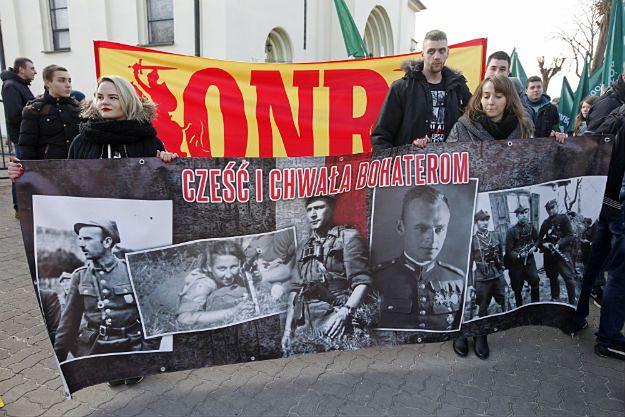 Sąd: nie ma zakazu organizacji marszu w Hajnówce