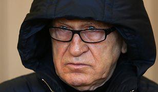 Niemiecki James Bond przed sądem. Legendarny agent wywiadu zataił przed fiskusem 15 mln euro