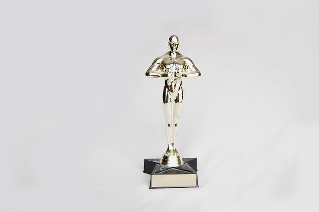 """Oscary czeka rewolucja. Nowa kategoria nagród """"film popularny"""""""