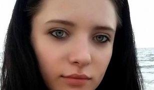 Pomorska policja prosi o pomoc. Zaginęła 17-letnia Klaudia Wierczyńska